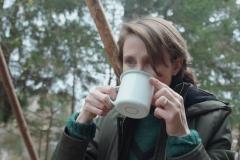 Alexandra_Eichelkaffee-trinken-1